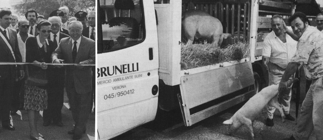 fiera96-brunelli